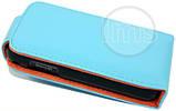 Чехол книжка LG GT505 7 цветов + пленка распродажа , фото 5