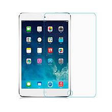 Защитное стекло OP 2.5D для Apple iPad Pro 10.5 прозрачный