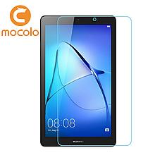 Защитное стекло Mocolo 2.5D для Huawei MediaPad T3 7.0 BG2-W09 Transparent