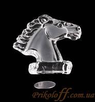 """Статуэтка """"Голова лошади"""", маленькая"""