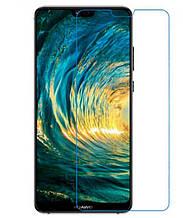 Защитное стекло OP 2.5D для Huawei P20 прозрачный