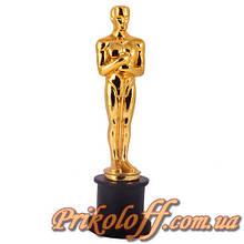 """Статуетка """"Оскар"""", 21 см"""