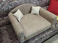 ЛАУРА дизайнерские диванчики подходит маленькой собаке и кошке