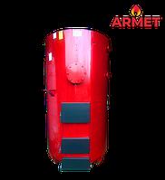 Парогенератор Armet SG 400 кг пара/час (250 кВт)