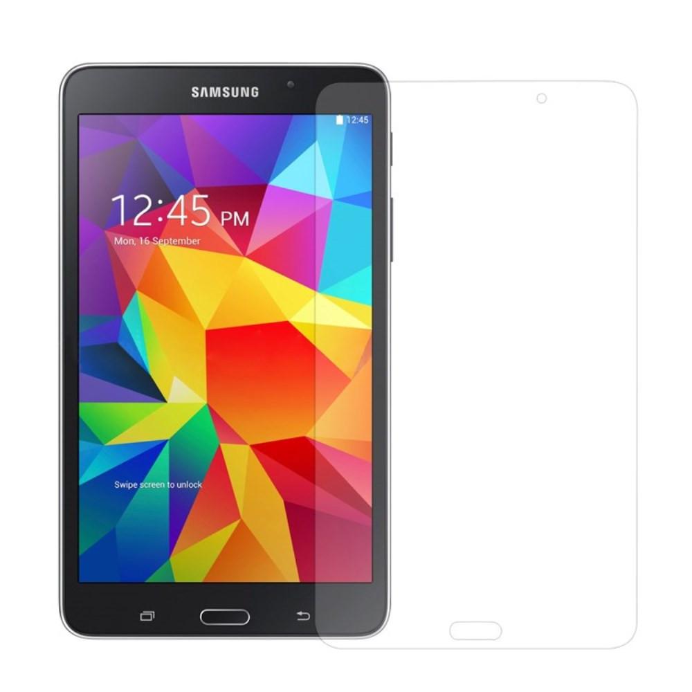 Защитная пленка Isme для Samsung Galaxy Tab 4 T230 T231 Glossy