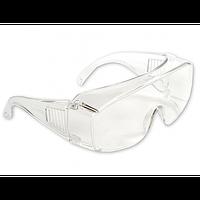 Защитные очки 7-053
