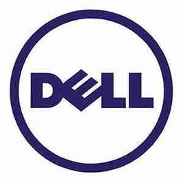 Петлі для ноутбуків Dell