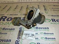 Б/У Дроссельная заслонка (2,5 DTI 16V) Nissan PATHFINDER 3 2005-2012 (Ниссан Патфаиндер), 16118EB30B (БУ-167412)