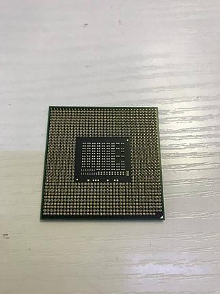 Процессор Intel Pentium B940 - SR07S  - рабочий и исправный. Гарантия 1 месяц , фото 2
