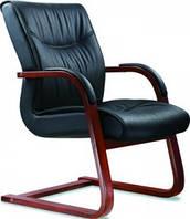 Кресло для руководителя Монтана CF