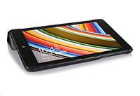 "Чехол для планшета Lenovo Thinkpad 8 8.3"" Slim - Black"