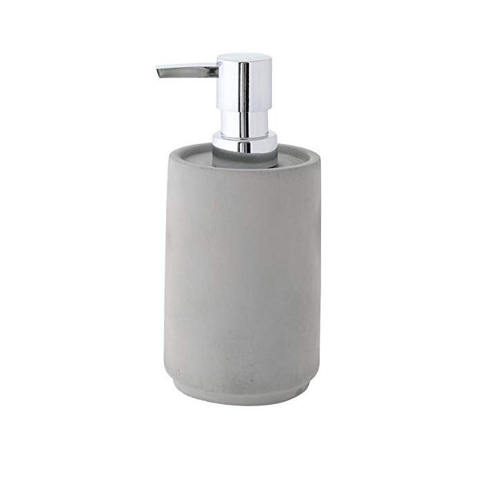 """Дозатор для жидкого мыла """"Turin"""""""