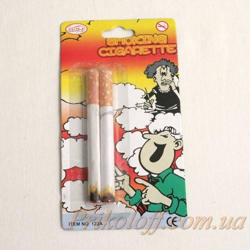 Сигареты прикол купить купить в ярославле сигареты мелким оптом