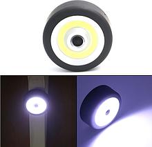 Переносний світильник LED на магніті