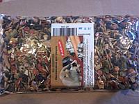 Корм для всех грызунов Мой Любимчик Премиум Овощное меню, 10 кг