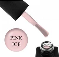 Камуфлирующая База Kodi Rubber Base Pink Ice,12 мл