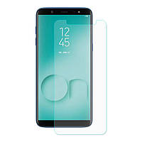 Защитное стекло Samsung J810 Galaxy J8 2018 Optima