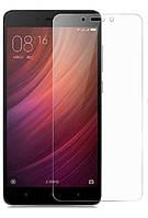 Защитное стекло Xiaomi Redmi 5a Тех