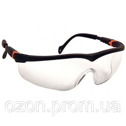 Купить Защитные очки 7-031 в Киеве и Украине. Мы производители  ozon ... 80abb033a92