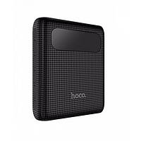 Power Bank Hoco B20 Mige 10000 mAh Портативное зарядное устройство