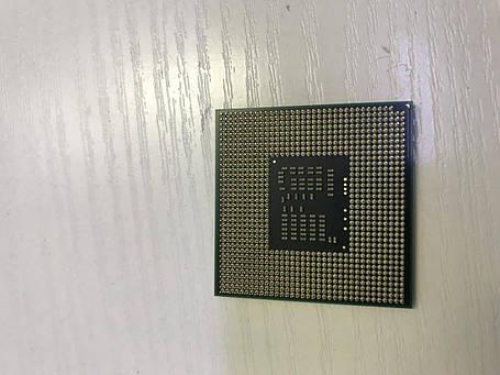Процессор Intel Pentium P6100 - SLBUR  - рабочий и исправный. Гарантия 1 месяц , фото 2