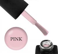 Камуфлирующая База Kodi Rubber Base Pink,12 мл