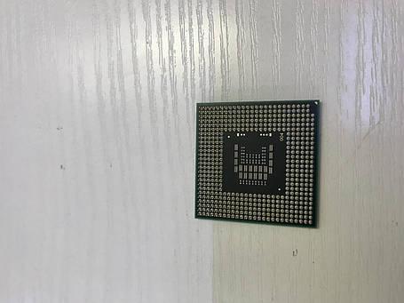 Процессор Intel Pentium P8600 - SLGFD - рабочий и исправный. Гарантия 1 месяц , фото 2