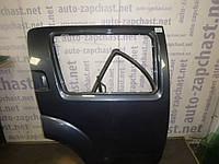 Б/У Дверь задняя правая (4х4) Nissan PATHFINDER 3 2005-2012 (Ниссан Патфаиндер), 82100EB330 (БУ-166176)