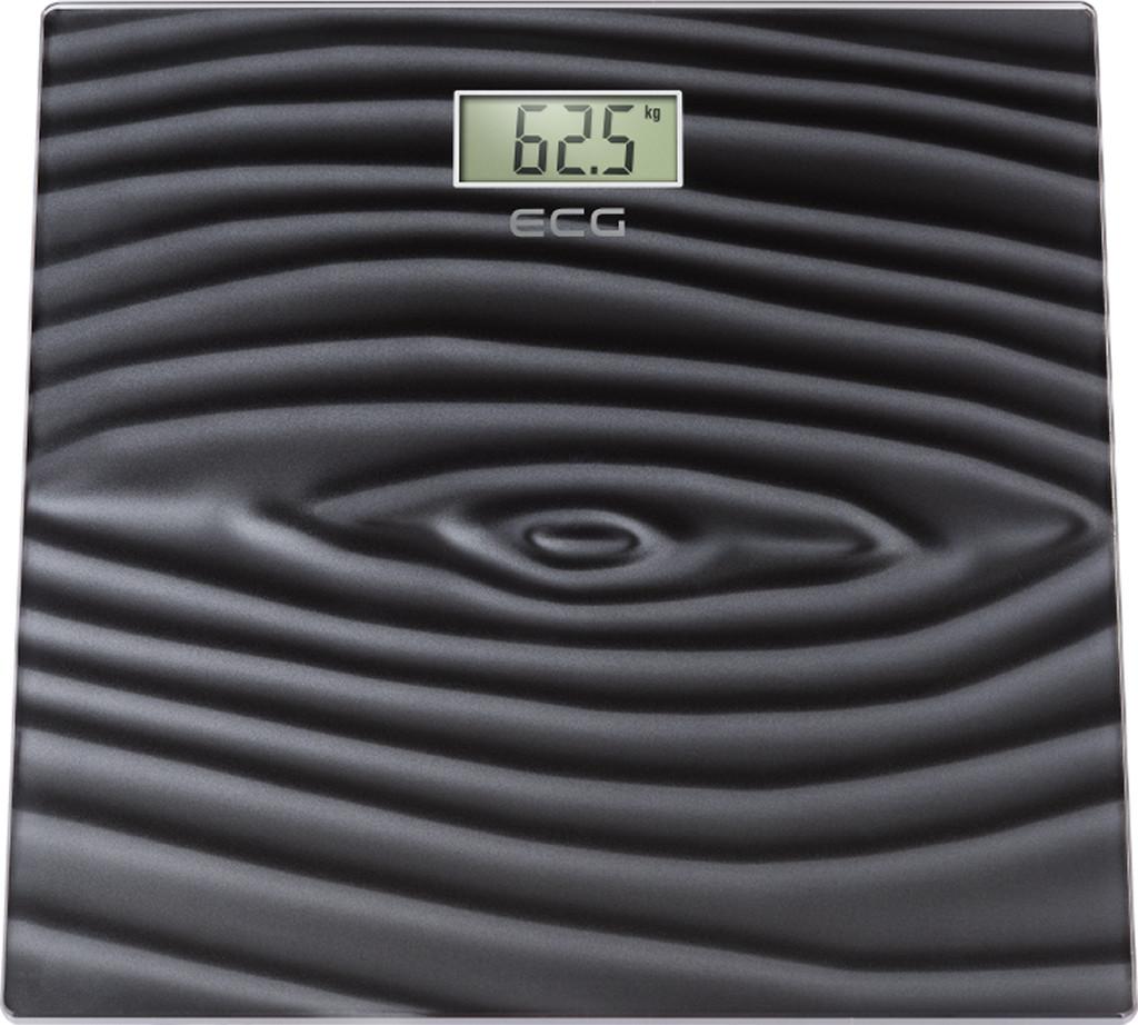 Весы напольные ECG OV 128 3D