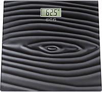 Весы напольные ECG OV 128 3D, фото 1