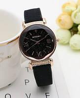 Женские часы наручные с красивым циферблатом, фото 1