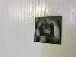 Процессор Intel Pentium T6570 - SLGLL  - рабочий и исправный. Гарантия 1 месяц , фото 2