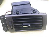 Дефлектор воздушный салона правый ауди а6 с5 audi a6 c5 4b1820902, фото 1