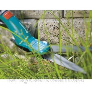 Ножницы для травы Gardena Comfort, фото 2