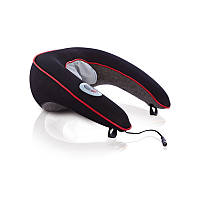 Массажеры для шеи Neck Massager, фото 1