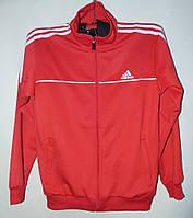 Спортивные костюмы, манжет(р.р. XL-4XL норма)Китай, о  4шт.