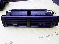 Дефлектор воздушный салона центральный ауди а6 с5 audi a6 c5 4b1820951, фото 1