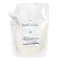 Протеиновая маска для поврежденных волос La'dor Eco Hydro LPP Treatment 1000 мл