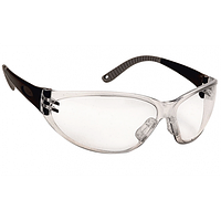 Защитные очки 7-033 A/F