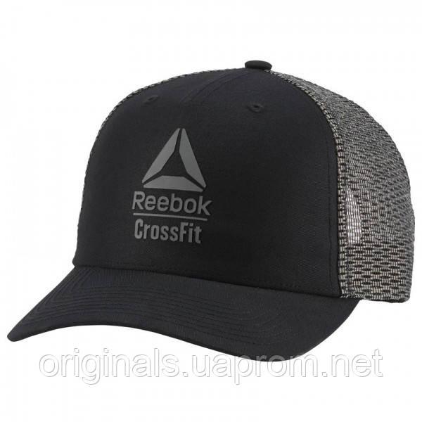 Кепка Reebok CrossFit DU7859