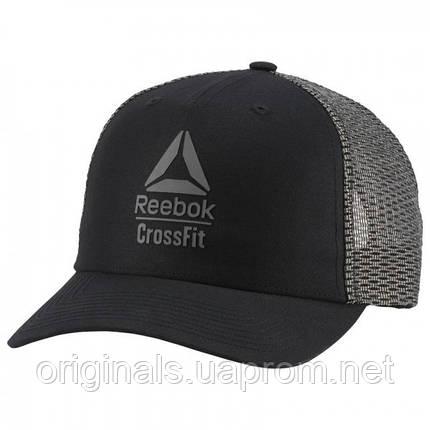 Кепка Reebok CrossFit DU7859  , фото 2