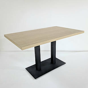 Стол Zen для кафе и ресторанов