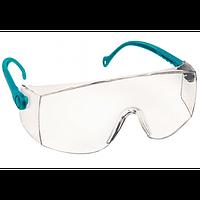 Защитные очки 7-034