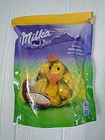 Великодні яйця Мілка Milka 86г (Швейцарія), фото 1