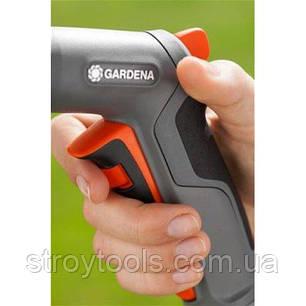 Пистолет Gardena Comfort 18303, фото 2