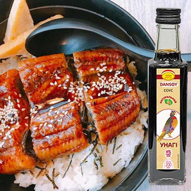 Japan-sauce-Unagi-ukraine