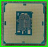 Процессор Intel Core i5-6600 4 ядра 3.30-3.90Ghz / 6M / 8GT/s Skylake LGA1151 (SR2L5), фото 3