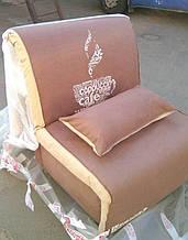 Кресло -кровать Novelty  Elegant 0,80
