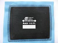 Пластырь TL-115