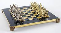 Шахматы 670015